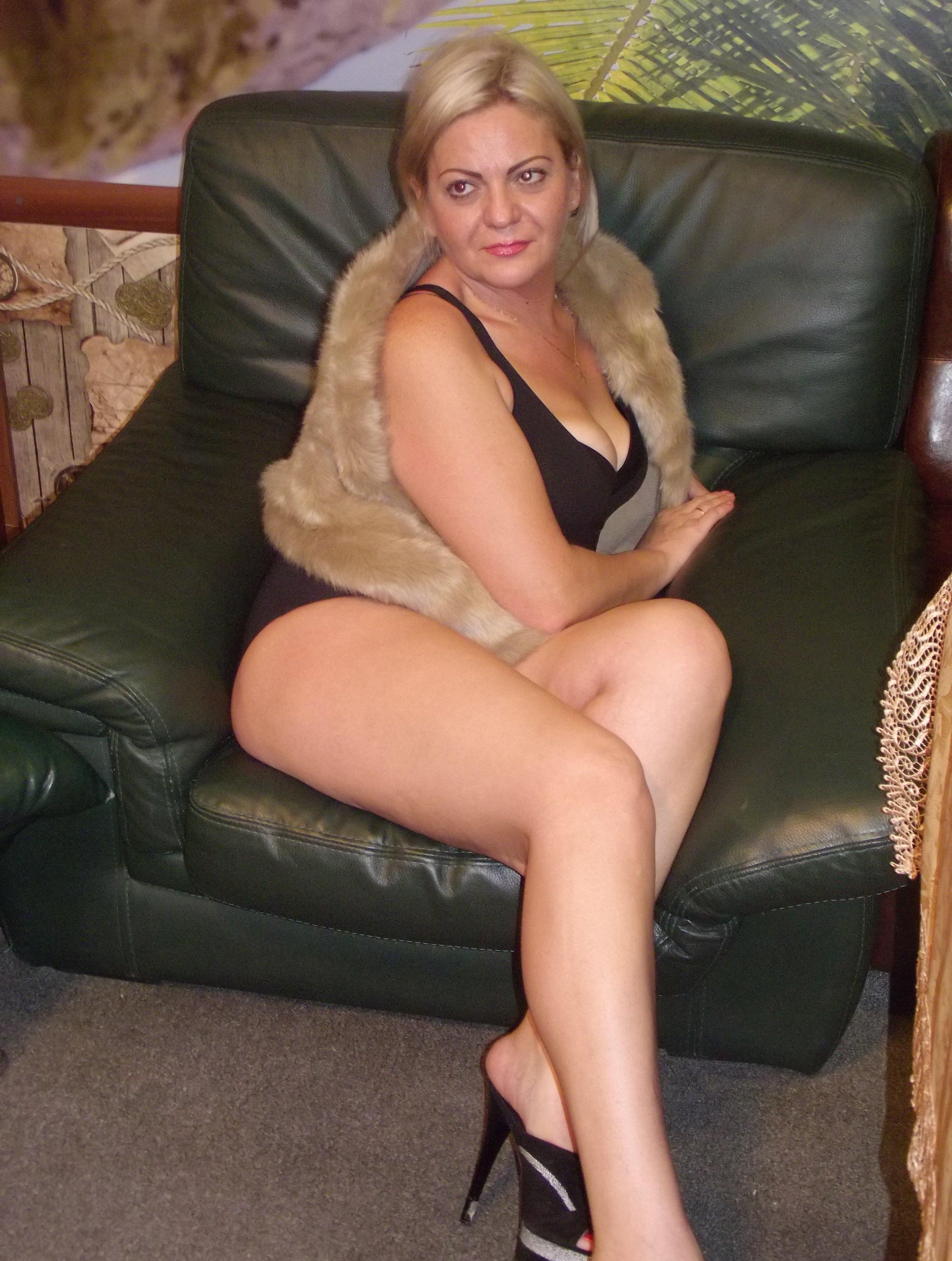 хорошая информация Замечательно, секс одиноких баб уверен, что