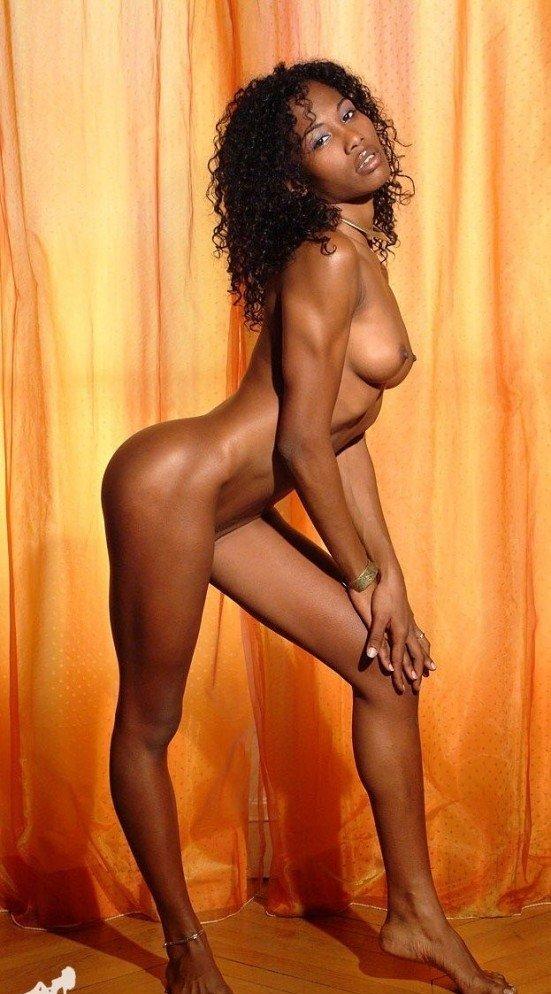 Чернокожие проститутки фото, вся правда о сексе в презервативе